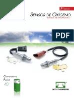 PDF7-Pasos-MTETHOMSON