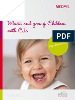 22659 20 music and children with cis