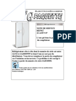REF017.pdf