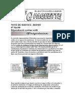 ref055.pdf