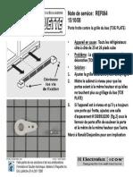 REF064.pdf