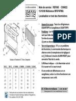 REF065.pdf