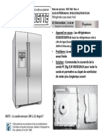 REF066 Rév. A.pdf
