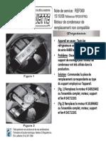 REF069.pdf