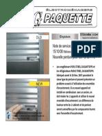 REF071.pdf