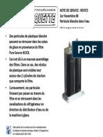 REF072.pdf