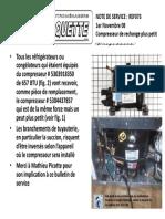 REF073.pdf