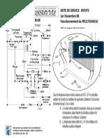 REF075.pdf