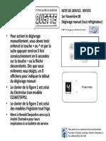 REF076.pdf