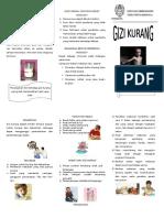 Leaflet-Gizi-Kurang.doc