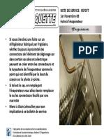 REF077.pdf