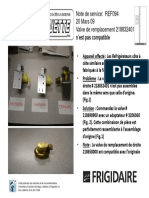 REF094.pdf