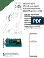REF095.pdf