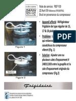 REF100.pdf