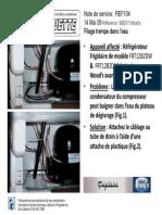 REF104.pdf