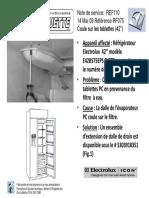 REF110.pdf