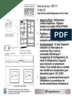 REF111.pdf