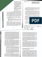 PSP+SPINK+psicologia+social+e+saude+praticas+saberes+sentidos+cap+4