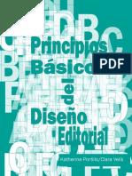 Principios Del Diseno Editorial