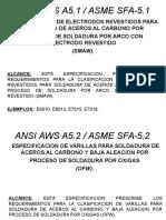 Material de Aporte - Español