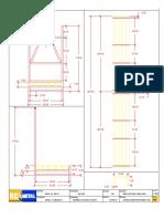 ANDAMIOS COLGANTES-PIE DE PLANO.pdf