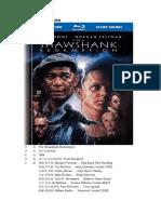 IMDB TOP 250 电影介绍