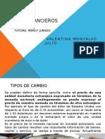 segundaactividadtemasfinancieros-140914114356-phpapp01 (1).ppsx