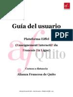 Guia del usuario de la plataforma Eiffel.pdf