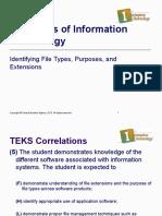 05 04-identifying-file-types