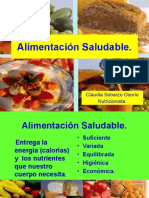 alimentacionsaludable-111123192940-phpapp02.ppt