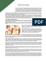 Historia de La Urología (1)