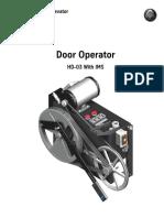 hd03_operator_with_IMS_b.pdf