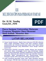 7. kuliah peran DSN-MUI.ppt