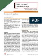 WJG-19-665.pdf