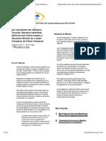 psiquiatria nutricional.pdf