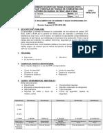 31 Desmontaje y Montaje de Tanque de Combustible de Tractores de Ruedas Cat 824c, 834g y 834h - Pg
