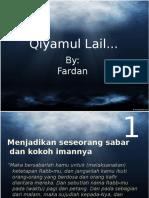 qiyamullail-120515025511-phpapp02