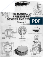 ebook Internet of Things with