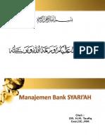 7. Kuliah manajemen banksyari'ah.ppt