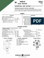 6DQ6B.pdf