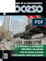 Revista 2058