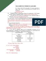 Guía+N°1l..de metalurgia