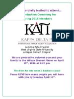 spring 2016 induction invitation 1