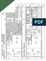 TP Nro 1 - 2015 PLANTA ARQUITECTURA-1.pdf