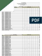 copy of copy of univ  of st  thomas principals log 2