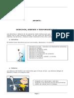 APUNTE1_DERECHOS_Y_DEBERES 3° historia (1)