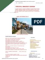 AVALUOS VENEZUELA INMUEBLES SUDEBAN_ CUANTO CUESTA SU AVALUO_.pdf