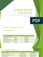 Reconocimiento General y de Actores_Ricardo_Garcia