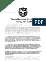 MidAtlantic Regional Bargaining Report #59 Doc