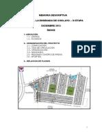 MEMORIA_DESCRIPTIVA_LA ENSENADA IV 04.12.2015.doc